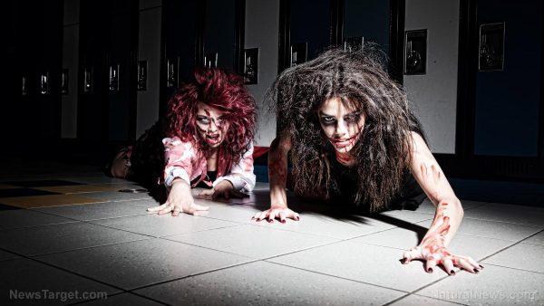 woman-zombie-5-e1522087195831