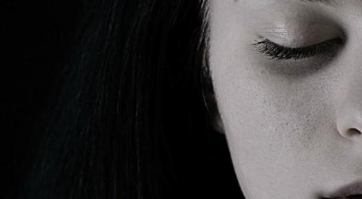 sad-girl-01