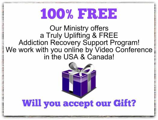 free-gift-recovery